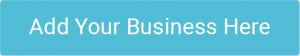 call to action wihup new zealand business listing